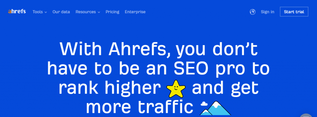 Best SEO Tools for Beginners